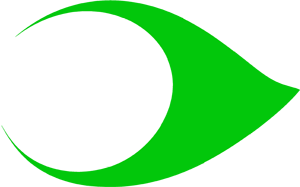 Cableflag™ - TagPro™ Logo