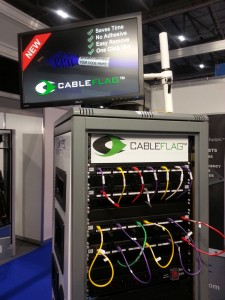 cableflag_london