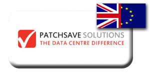 Patchsave Solutions - The Data Centre Difference