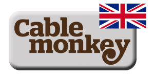 Cable Monkey UK